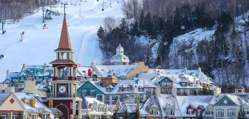 canada_mont-tremblant_slope-to-town.jpg